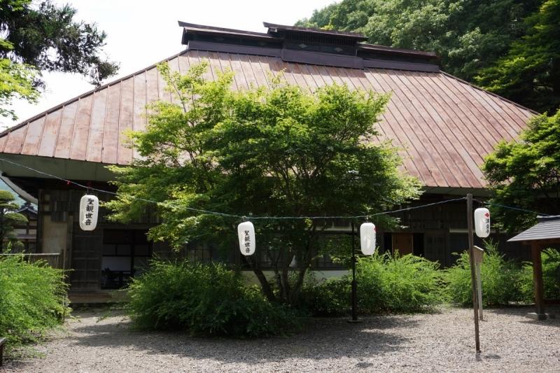 3本堂 (1200x800)