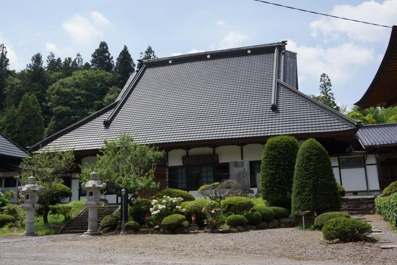 2本堂 (1200x800)