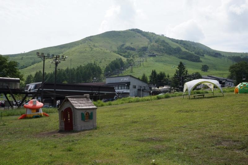 1車山 (1200x800)