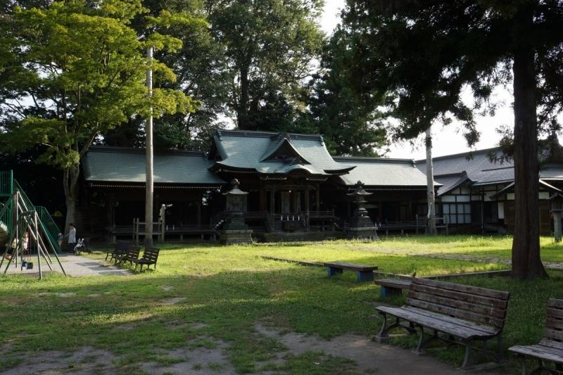 8神社 (1200x800)