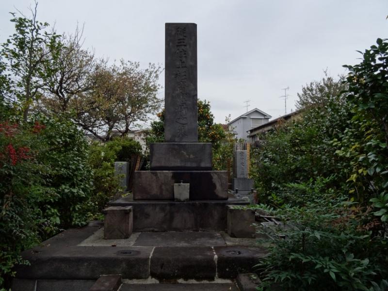 5上杉 (1200x900)