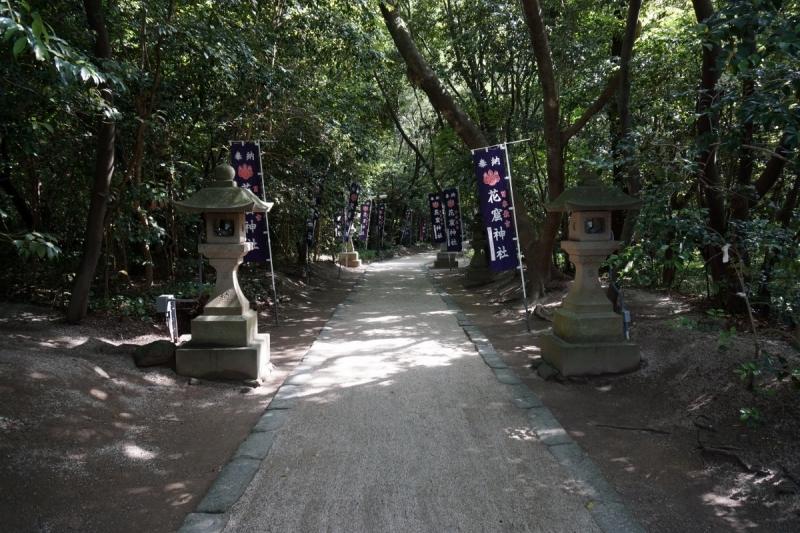 3参道 (1200x800)