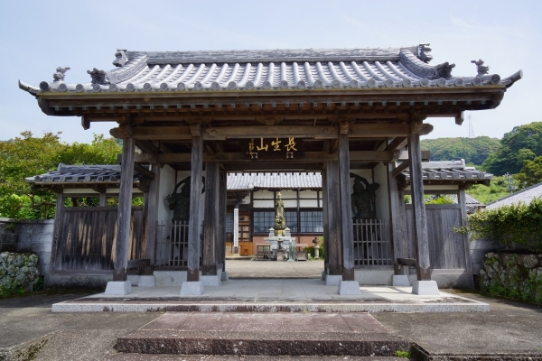 5仁王門 (1200x800)