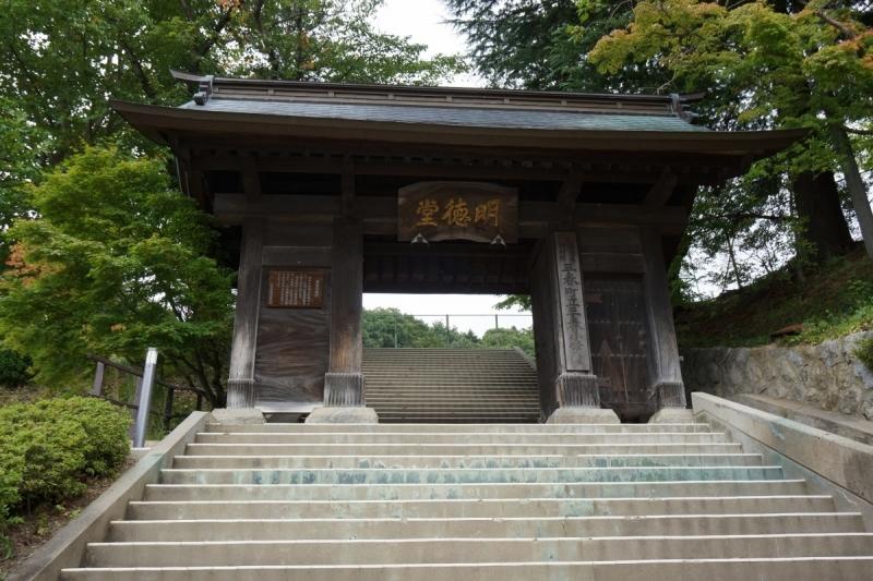 5三春 (1200x800)