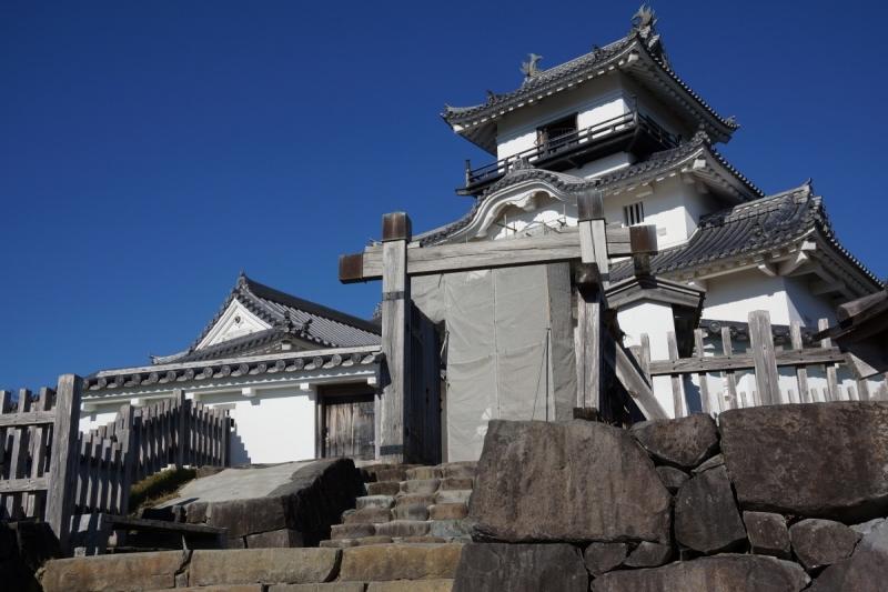 7掛川 (1200x800)
