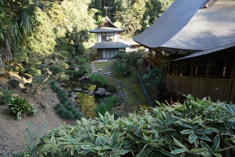 5庭園 (1200x800)