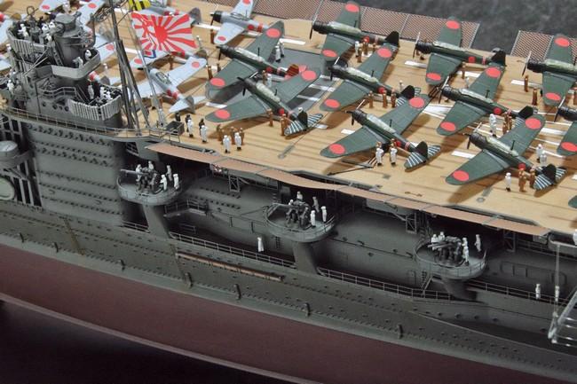 btsujimurasama21.jpg