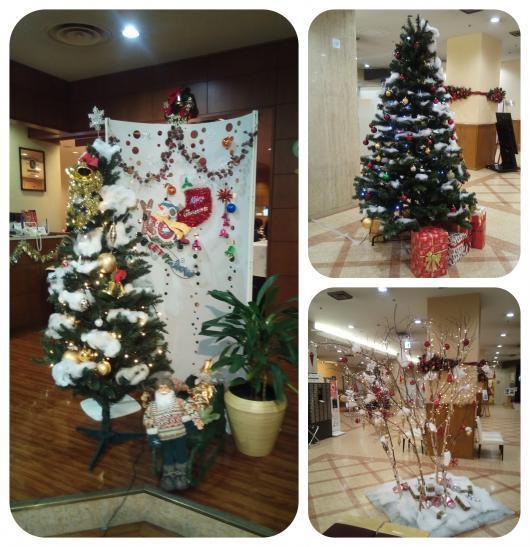 クリスマス2-1