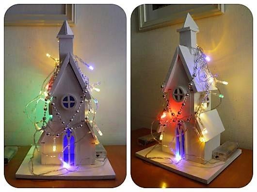 クリスマス教会1-1jpg