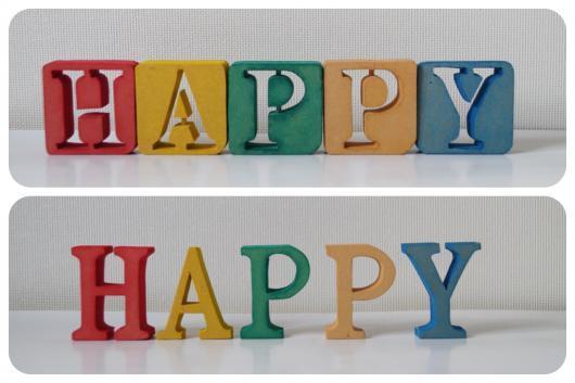 HAPPY_convert_20181128111538.jpg