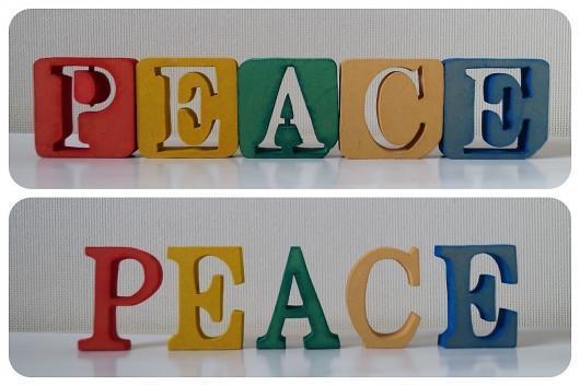 PEACE_convert_20181128111658.jpg
