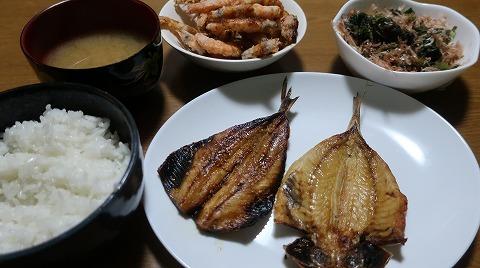 2018.11.23食事5