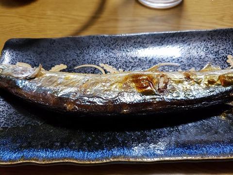 2018.12.15食事2