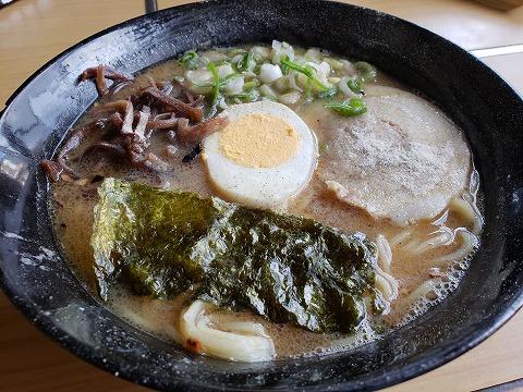 2019.1.06食事