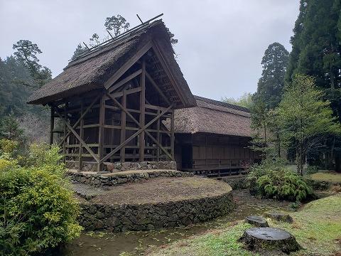 2019.1.20十島菅原神社2