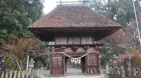 2019.1.20王宮神社