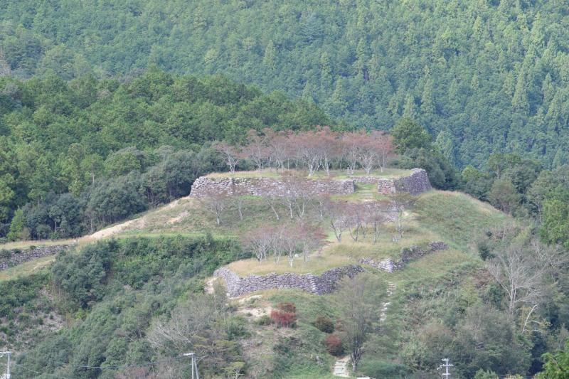 赤木城跡DSC_0013