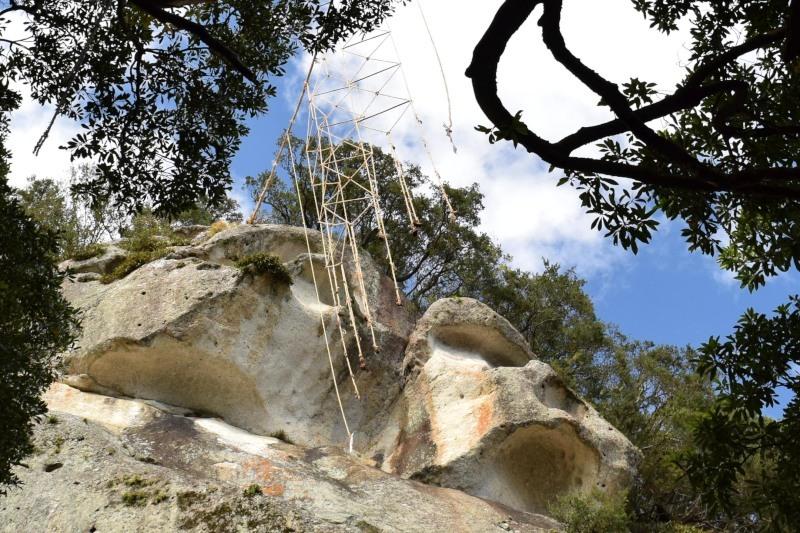 神社岩appu DSC_0095
