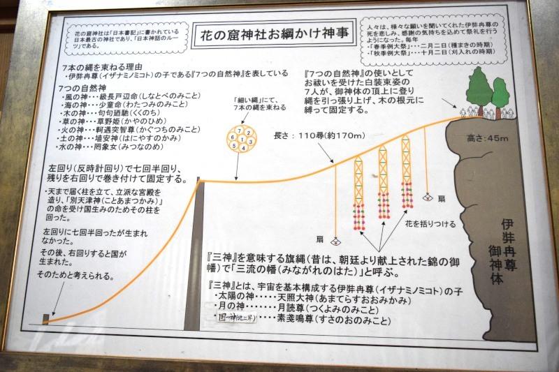 神社岩社看板DSC_0109