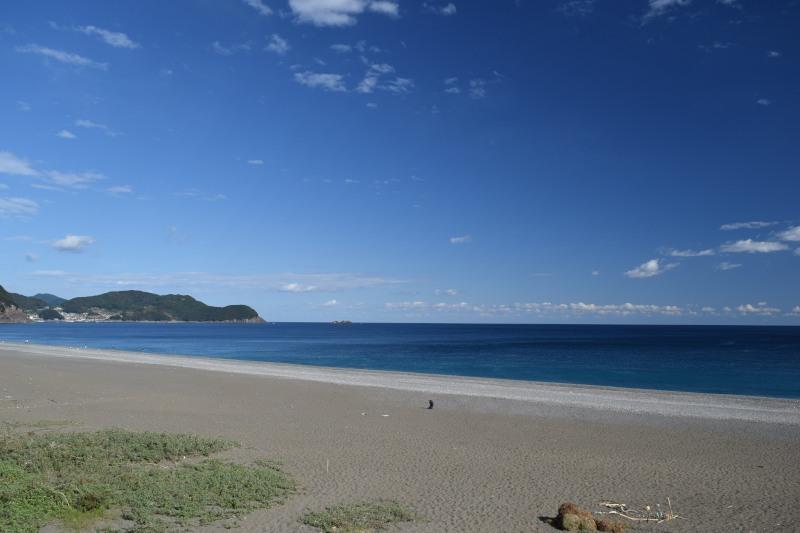 海岸DSC_0122