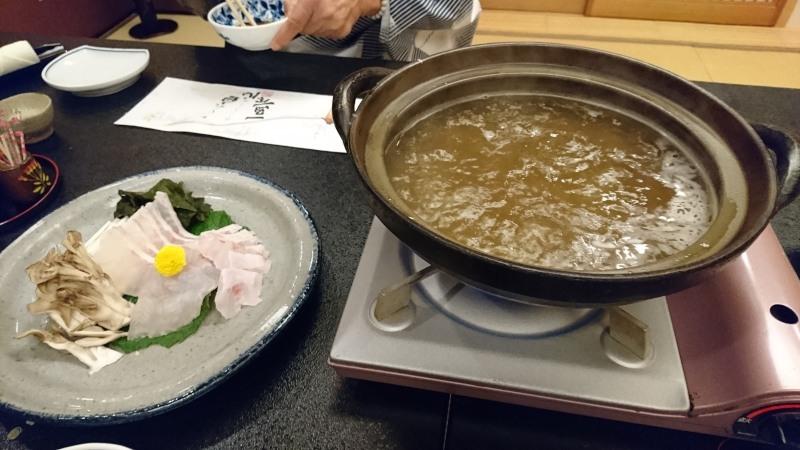 料理DSC_1311