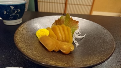 料理DSC_1300