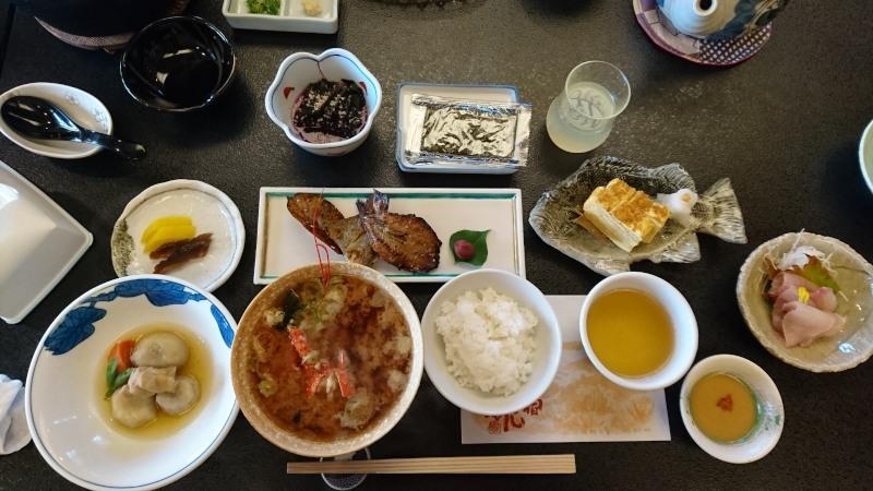 朝食DSC_1322