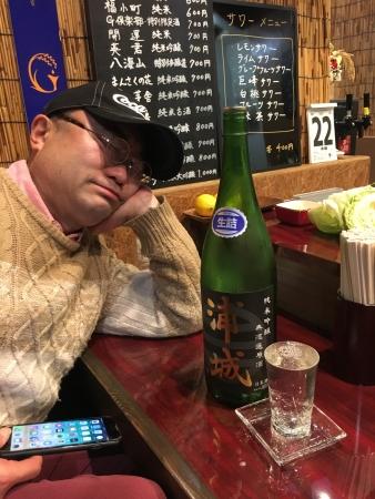 商工会~ゴルフ~練習試合 130