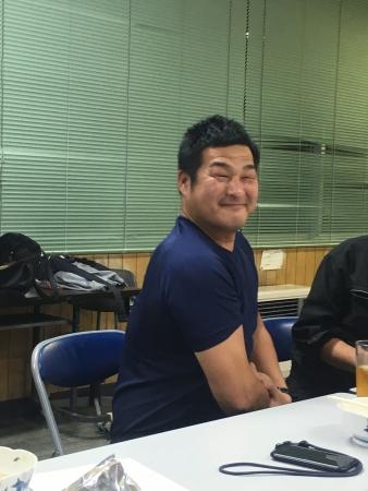 裸参り実行委員会 030