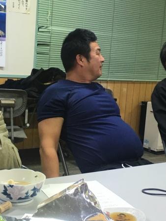 裸参り実行委員会 024