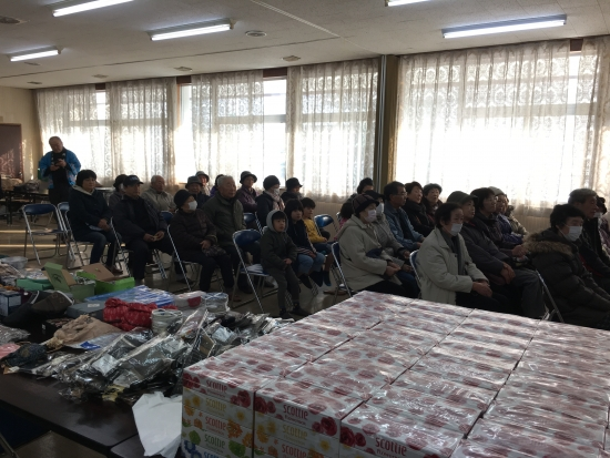 カード会抽選会2019新春 041