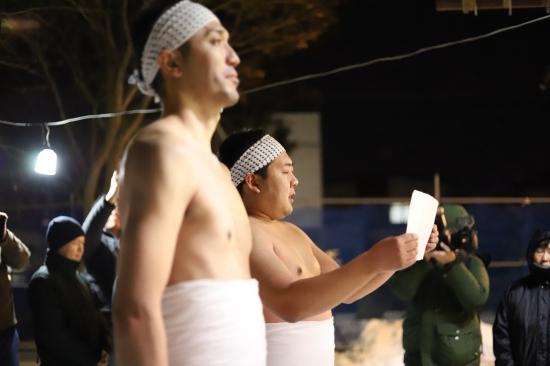 カード会抽選会2019新春 017