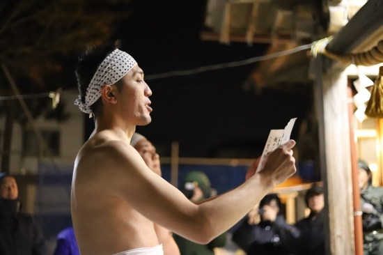 カード会抽選会2019新春 016