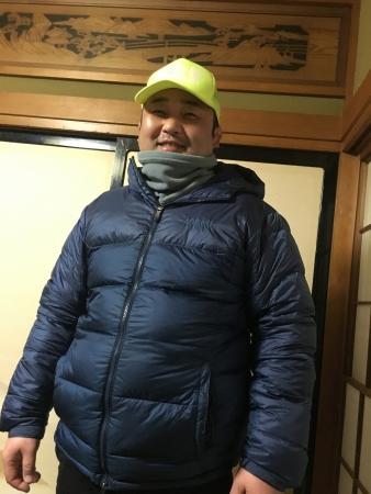 商工会賀詞交歓会 073