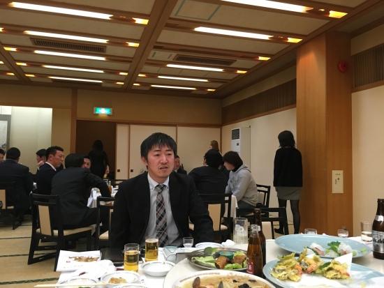 青年部新年会~カード会~新人戦 023