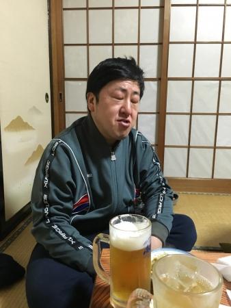 バスケ~レス東北大会 006