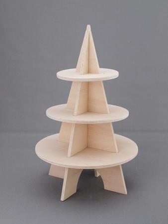 Tw-tree3.jpg
