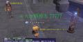 エスカ精神力77777_201901.png