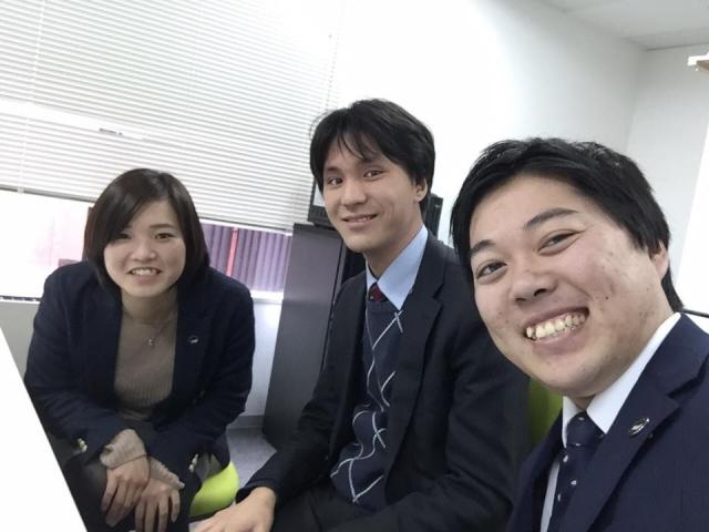 tokyo1_20190207145144477.jpg