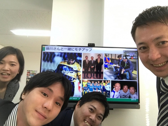 tokyo3_20190130120613ca7.jpg