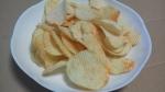 カルビー「ピザポテト コク濃チーズ味」