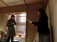 20181228島根さん昇進1