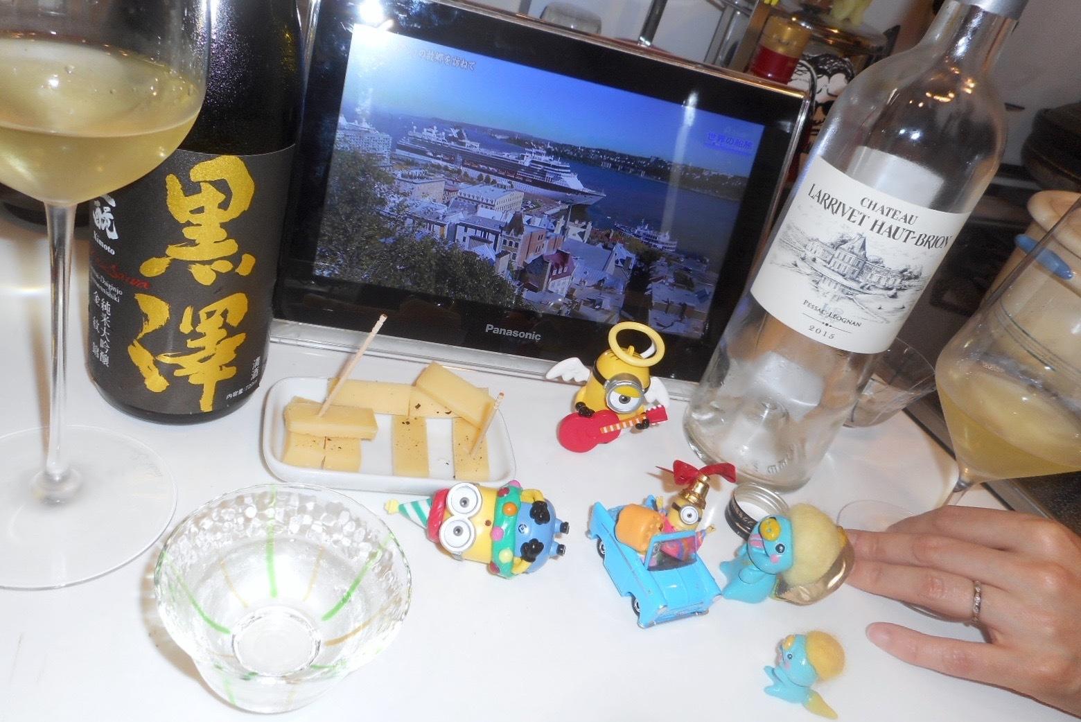 kurosawa_kinmon29by4.jpg
