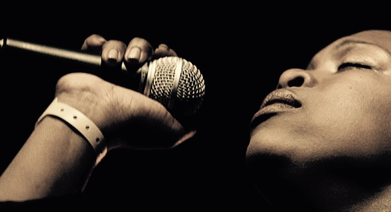music_jhelisa1.jpg