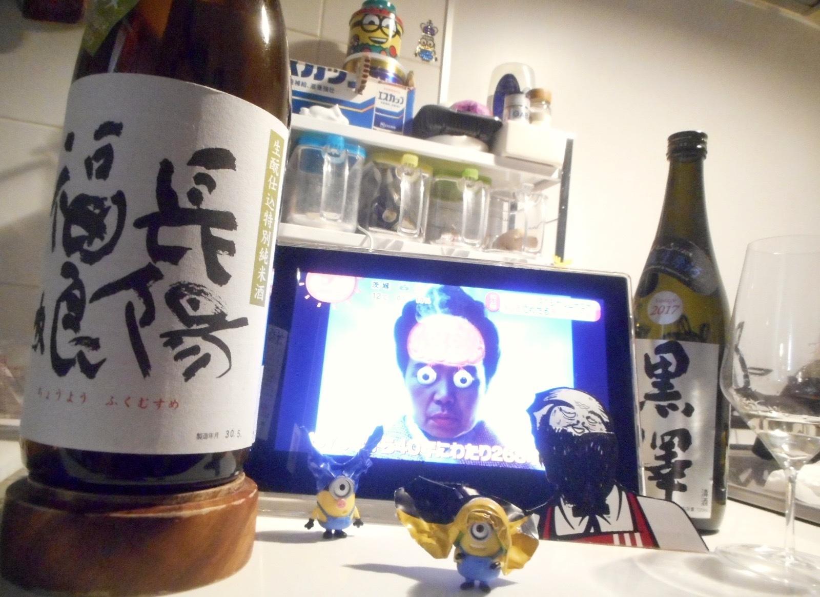 musume_kimoto29by2_1.jpg