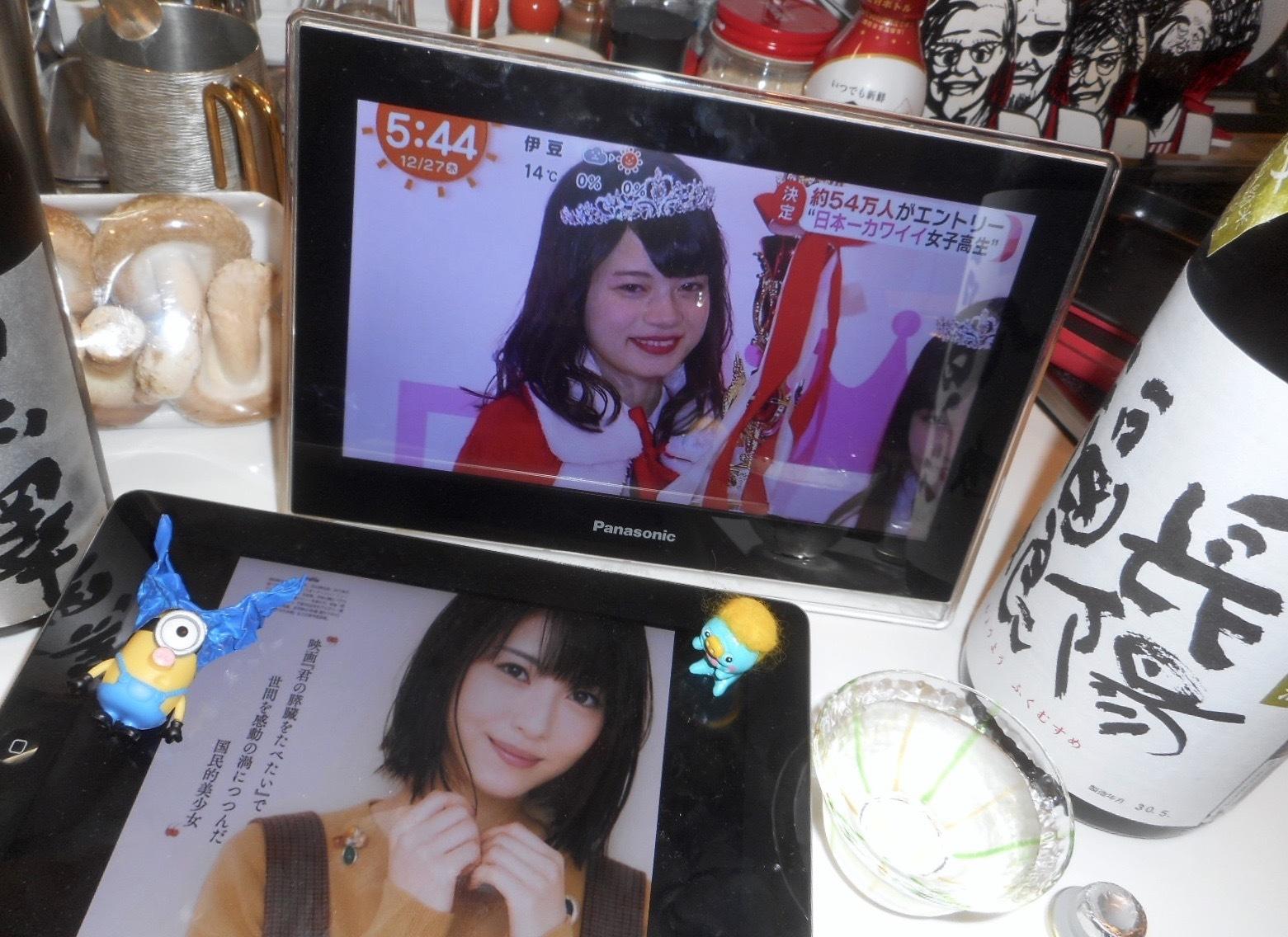 musume_kimoto29by2_5.jpg