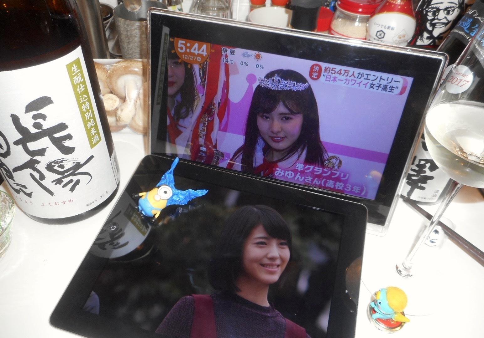 musume_kimoto29by2_6.jpg