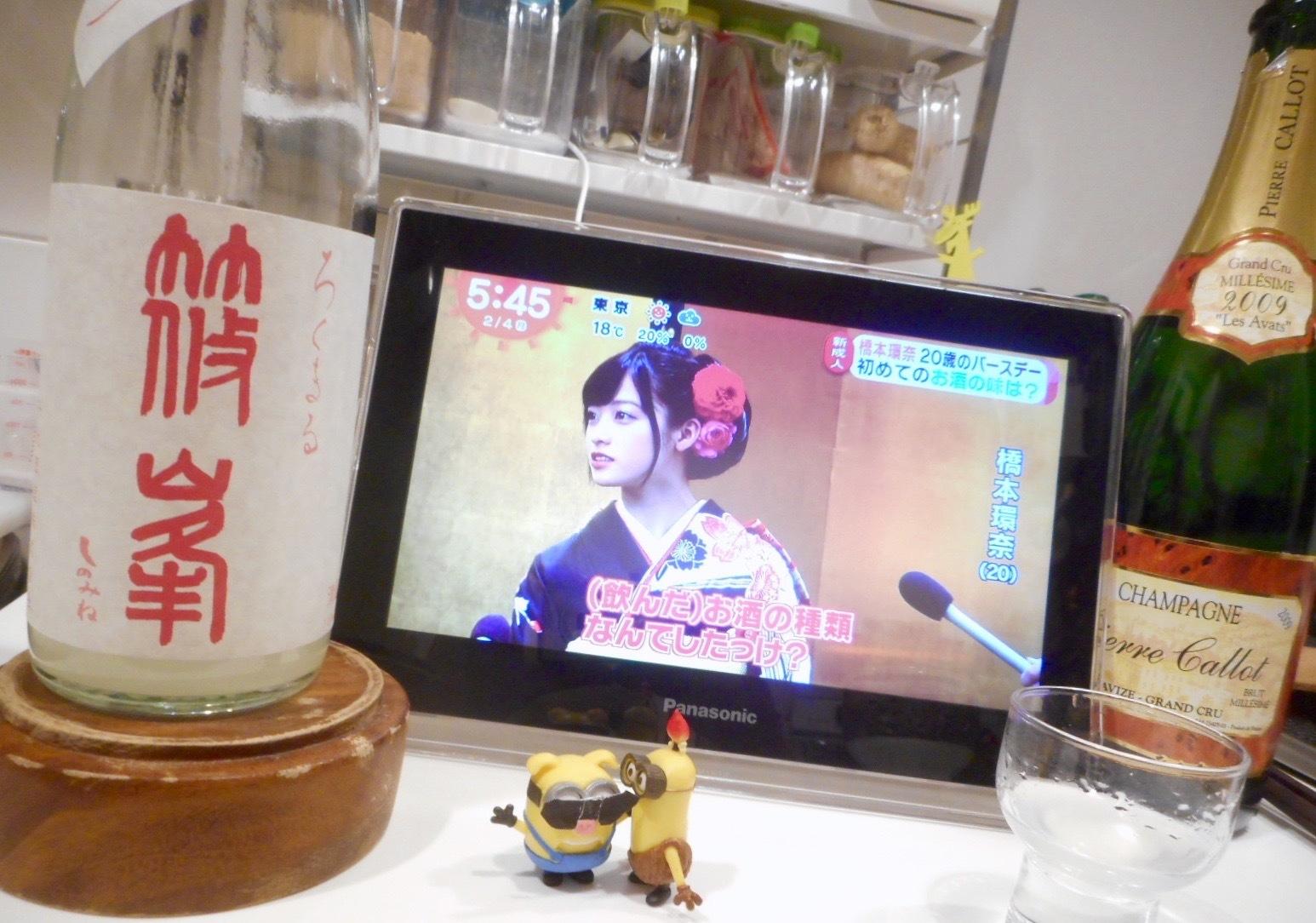 rokumaru_oyama_usunigori30by1.jpg