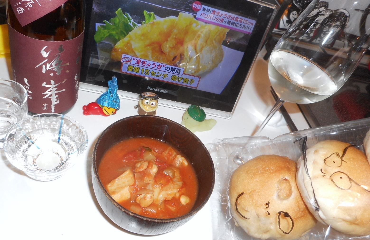 shinomine_yamahai_omachi29by4.jpg