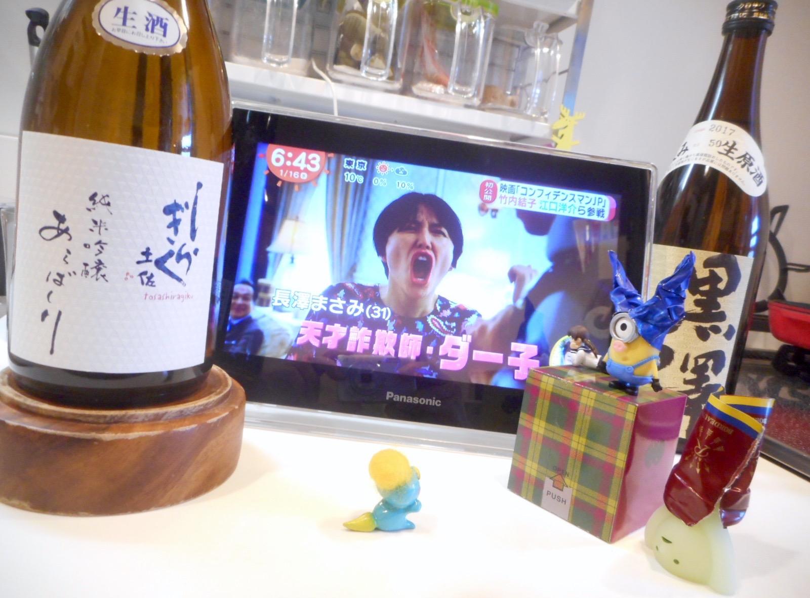 tosashiragiku_hattan_arabashiri30by1.jpg
